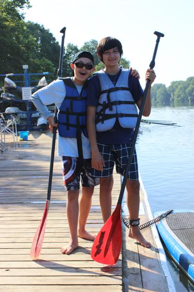 Camp Kayak 2016 EXSm-15.jpg