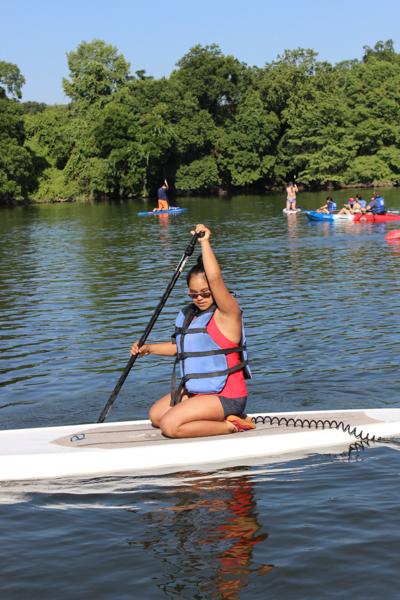 Camp Kayak 2016 EXSm-20.jpg