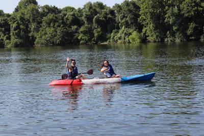 Camp Kayak 2016 EXSm-23.jpg