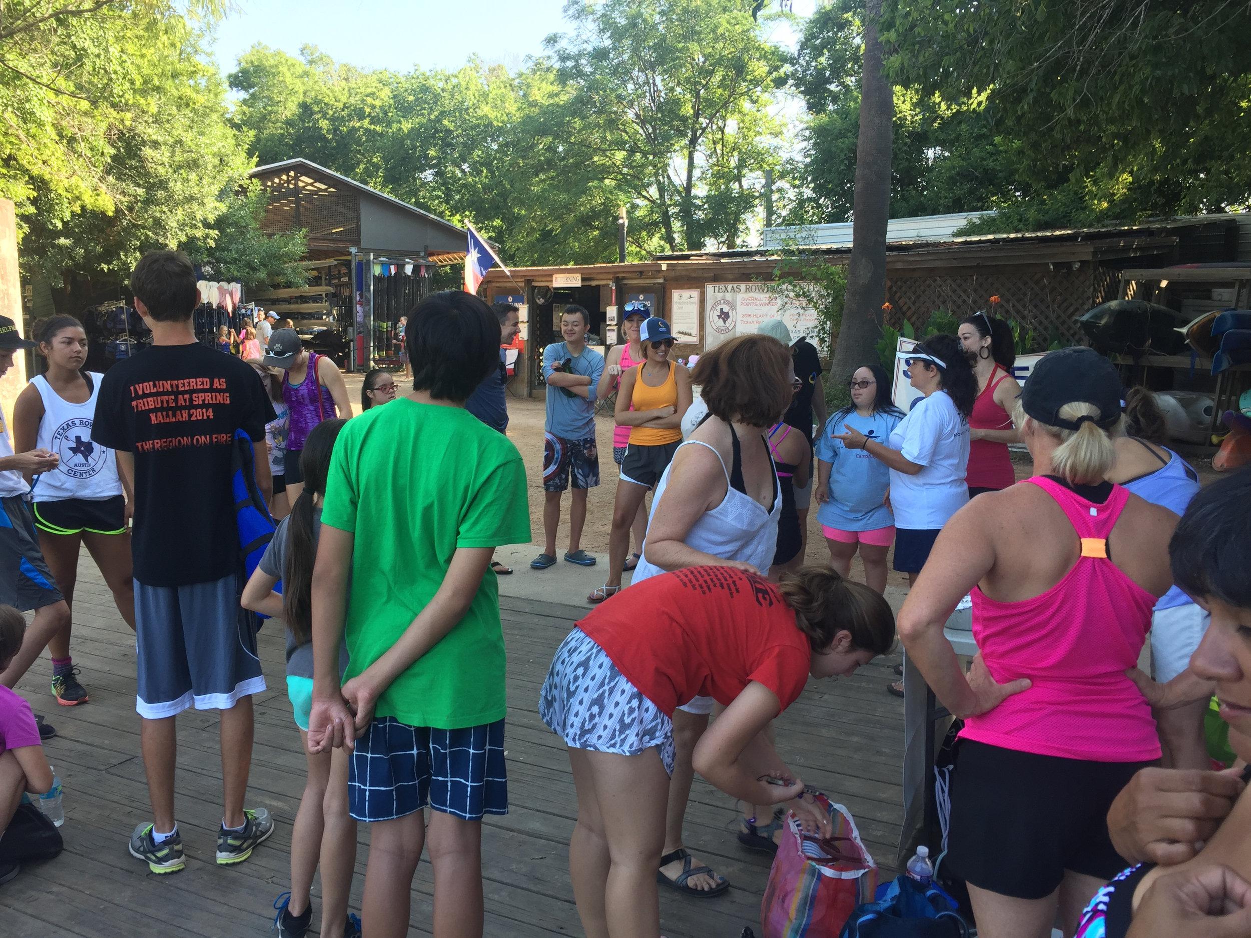 Camp Kayak 2016 Sm-7.jpg