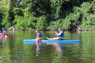 Camp Kayak 2016 EXSm-25.jpg