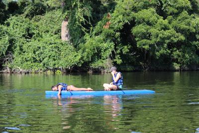 Camp Kayak 2016 EXSm-26.jpg