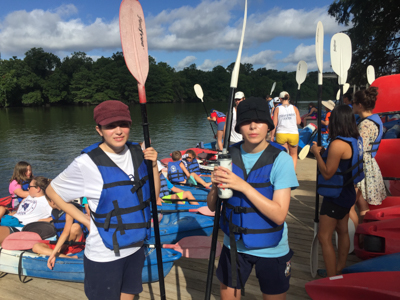 Camp Kayak 2016 EXSm-29.jpg