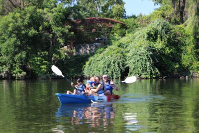 Camp Kayak 2016 EXSm-27.jpg