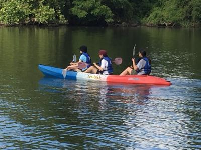 Camp Kayak 2016 EXSm-31.jpg