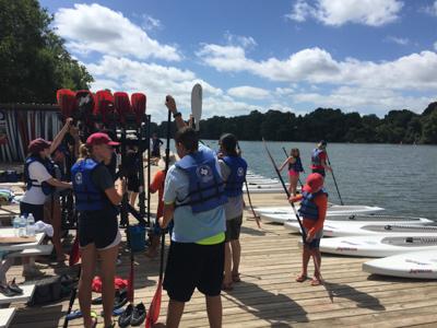 Camp Kayak 2016 EXSm-32.jpg