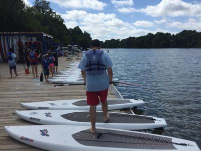 Camp Kayak 2016 EXSm-33.jpg