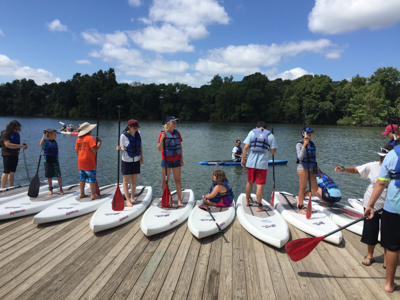 Camp Kayak 2016 EXSm-35.jpg