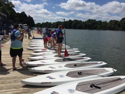 Camp Kayak 2016 EXSm-34.jpg
