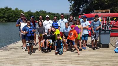 Camp Kayak 2016 EXSm-36.jpg