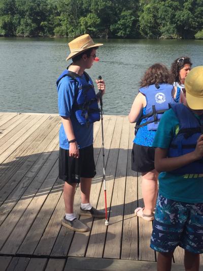 Camp Kayak 2016 EXSm-38.jpg