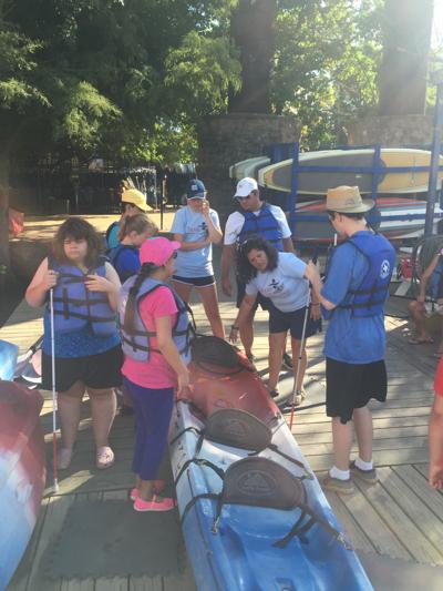 Camp Kayak 2016 EXSm-37.jpg