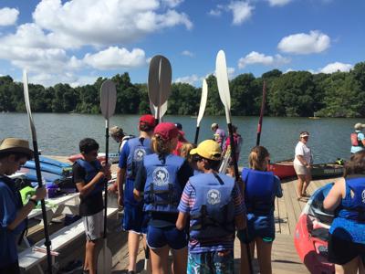 Camp Kayak 2016 EXSm-39.jpg