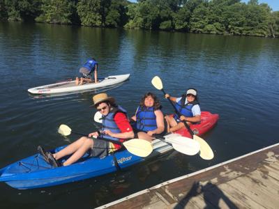 Camp Kayak 2016 EXSm-42.jpg