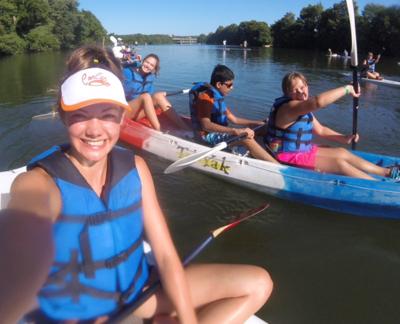 Camp Kayak 2016 EXSm-43.jpg