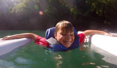 Camp Kayak 2016 EXSm-45.jpg