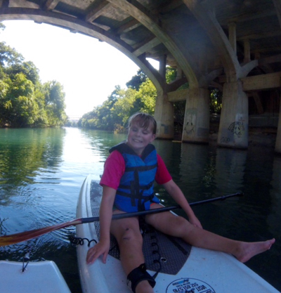 Camp Kayak 2016 EXSm-44.jpg