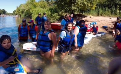Camp Kayak 2016 EXSm-47.jpg