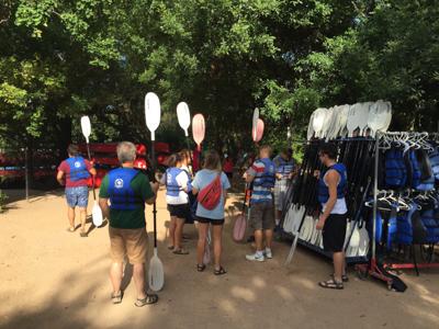 Camp Kayak 2016 EXSm-49.jpg