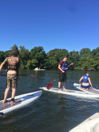 Camp Kayak 2016 EXSm-51.jpg