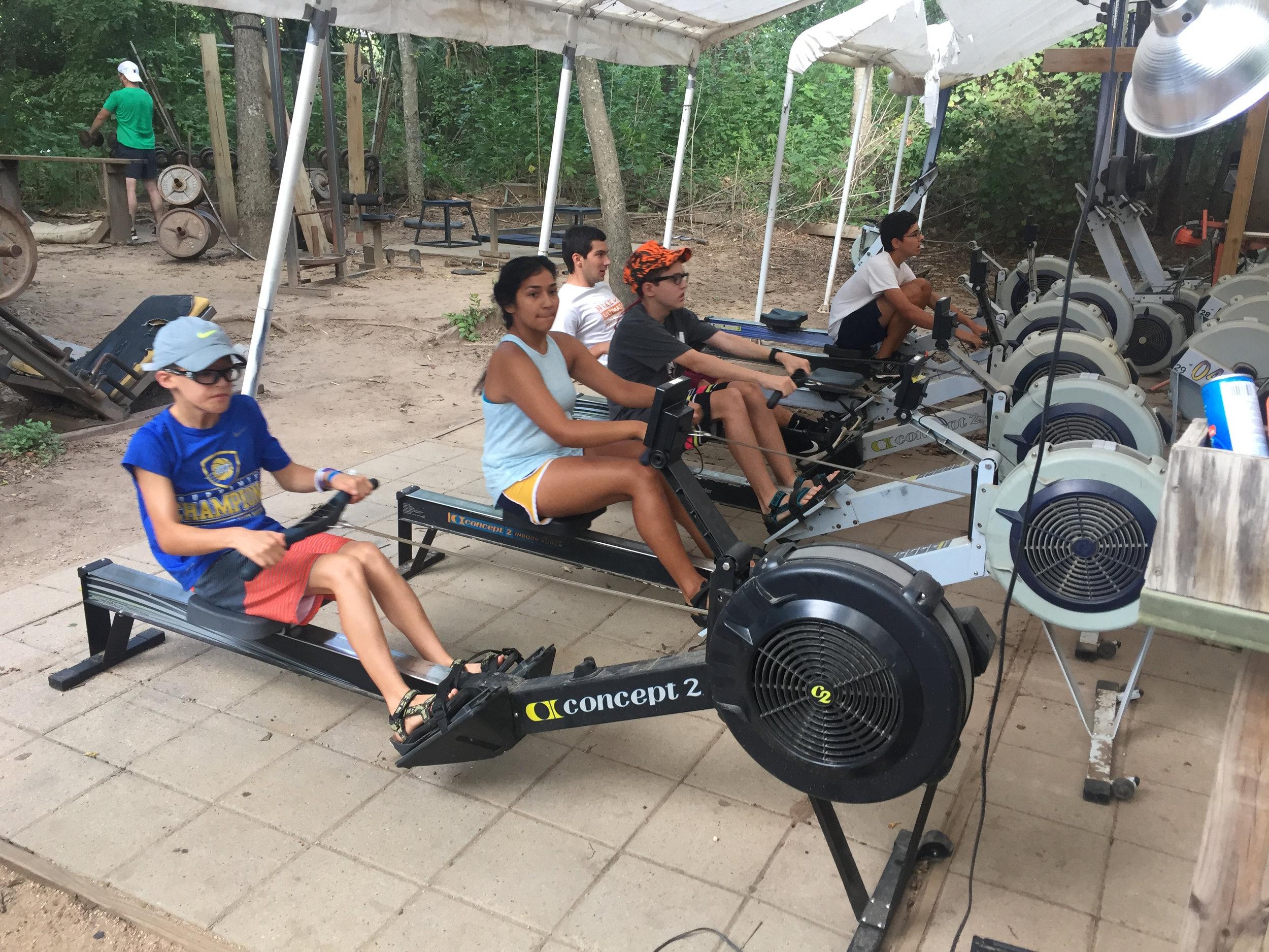 Rowing Camp.jpg