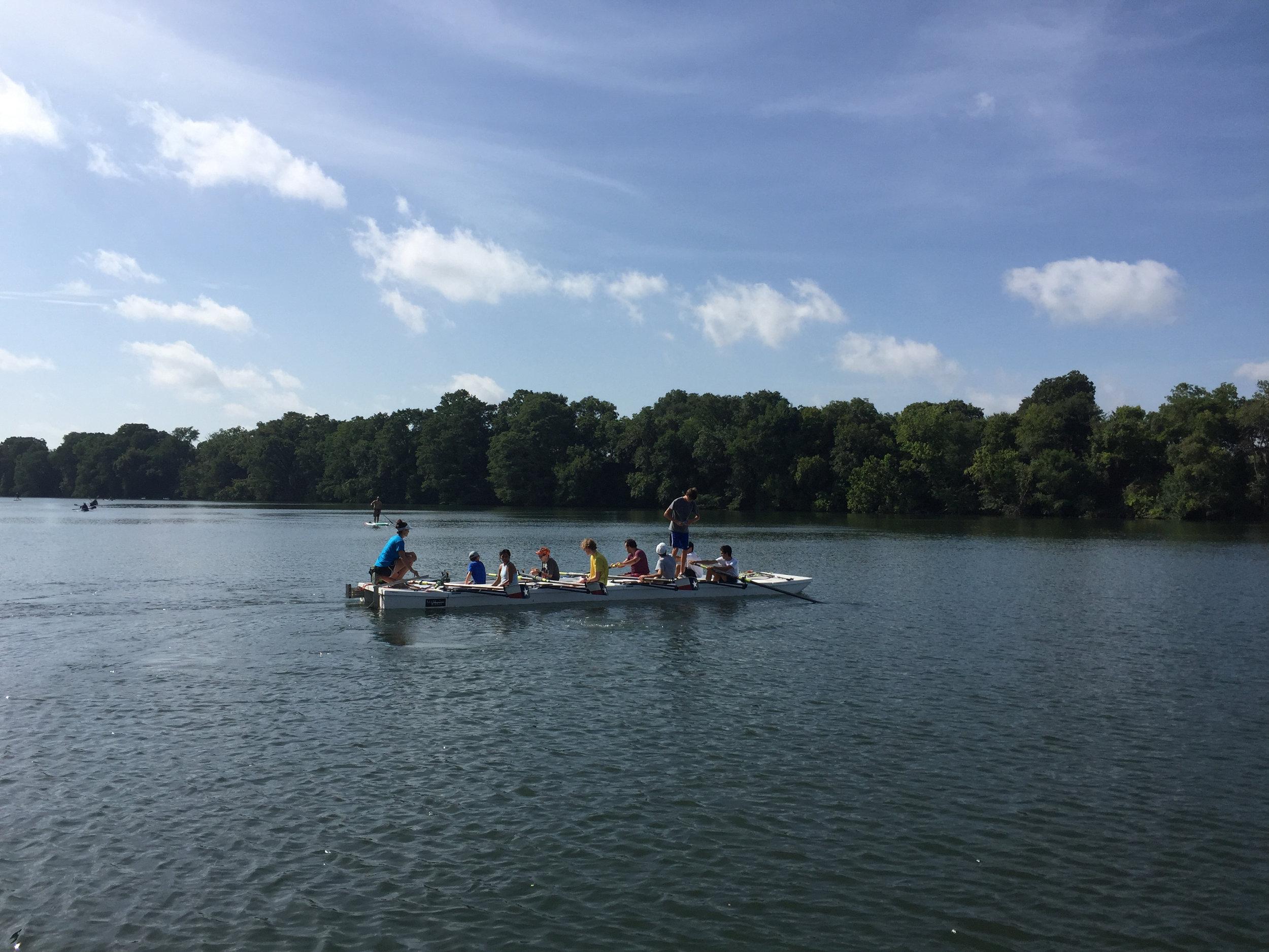 Rowing Camp 4.jpg