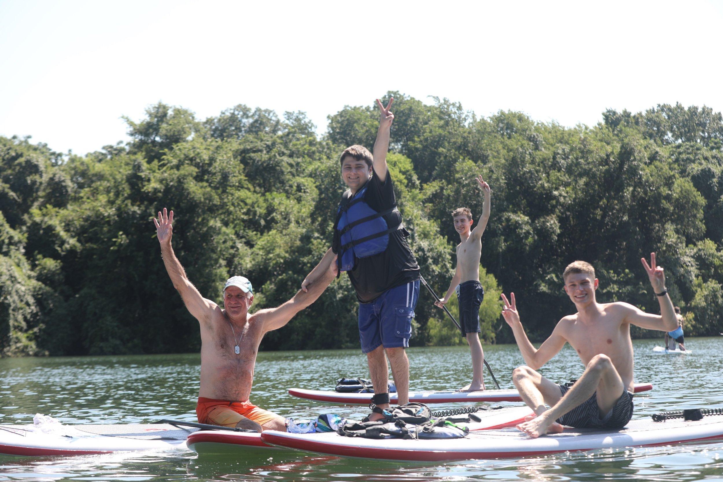 Summer Camp 2019 - 27.jpg