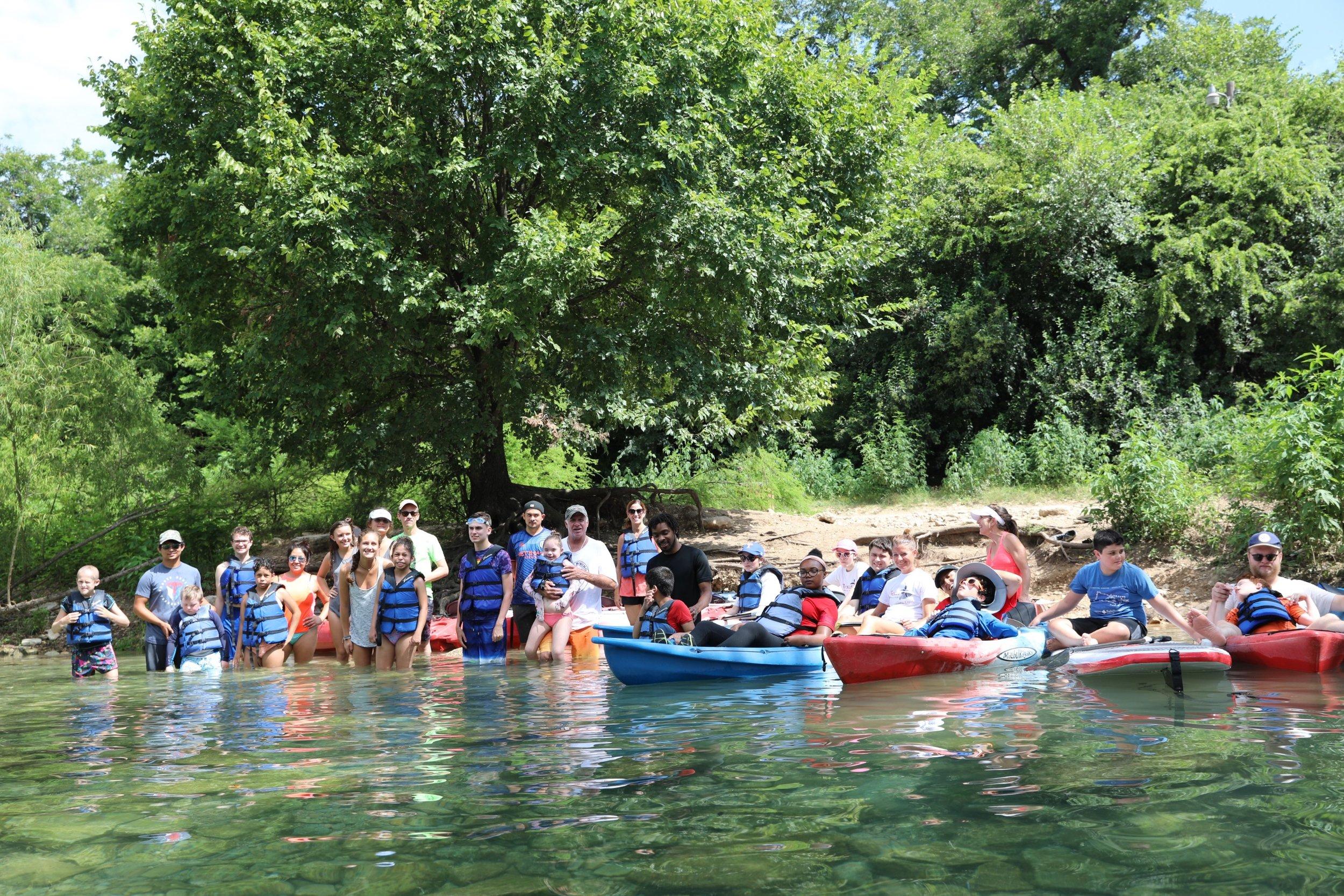 Summer Camp 2019 - 37.jpg