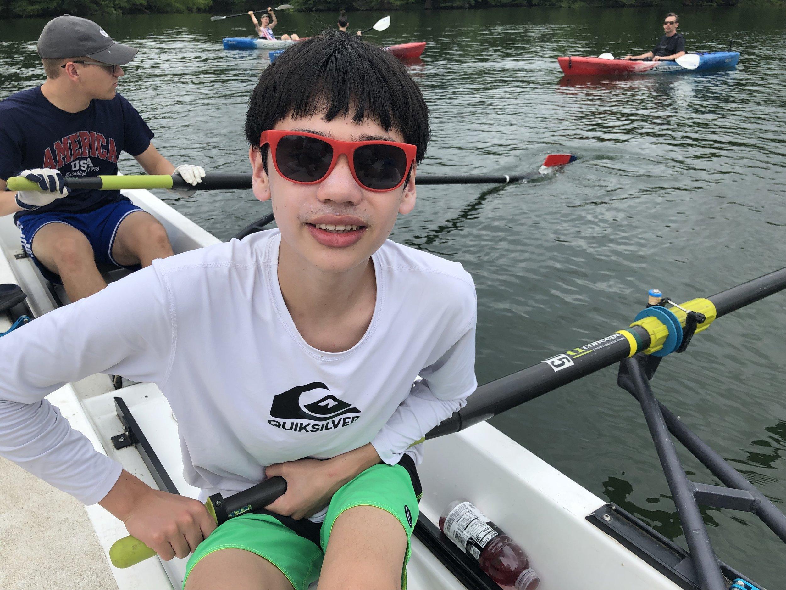Summer Camp 2019 - 131.JPG