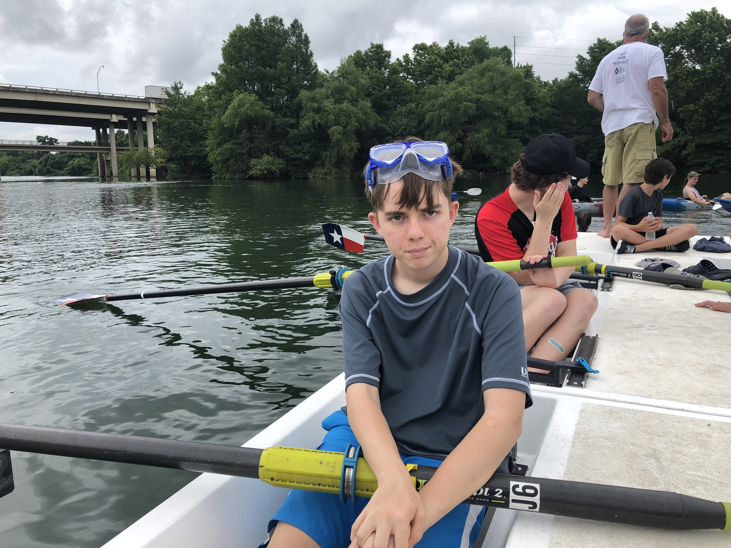 Summer Camp 2019 - 135.JPG