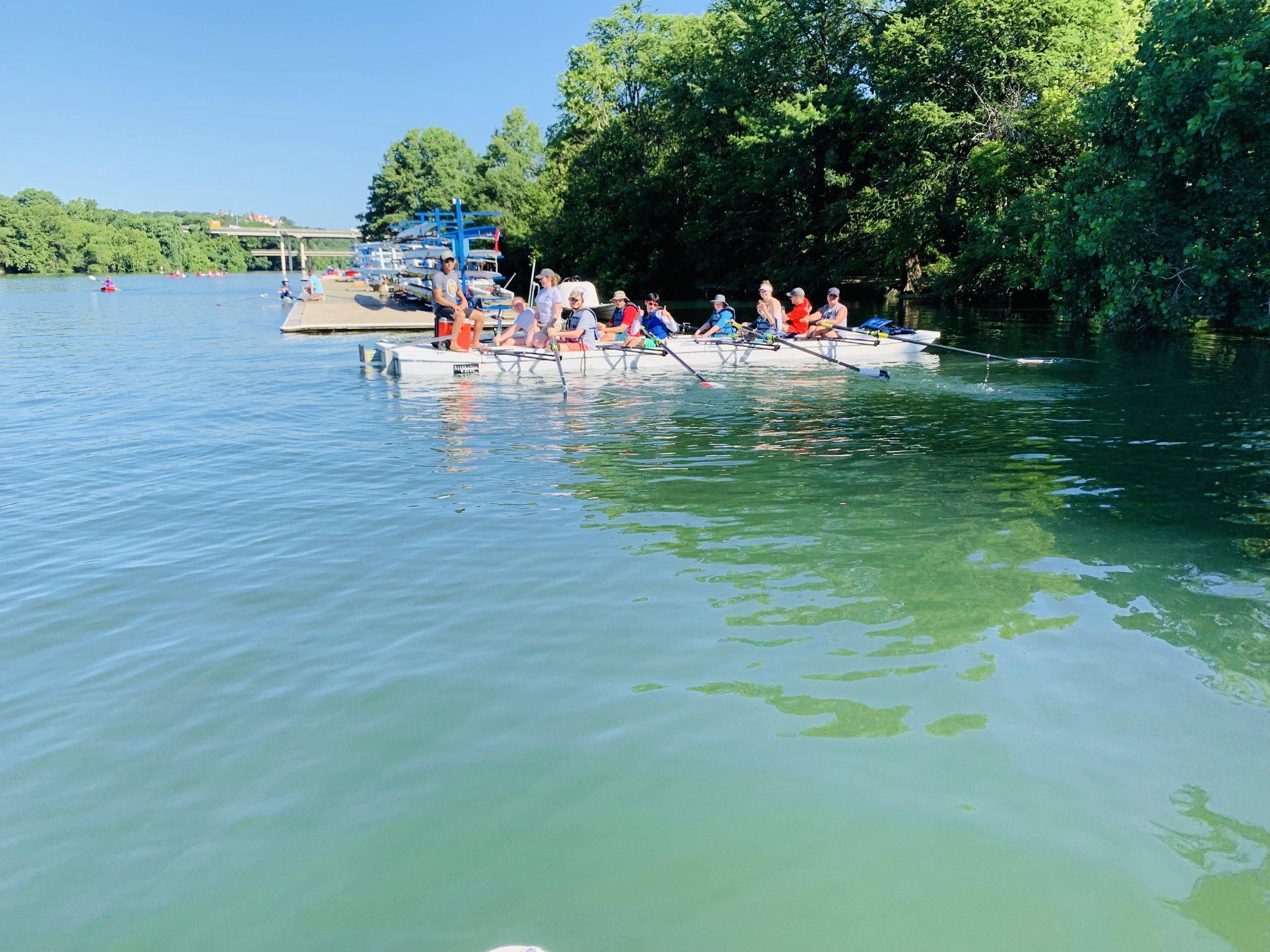 Summer Camp 2019 - 123.jpg