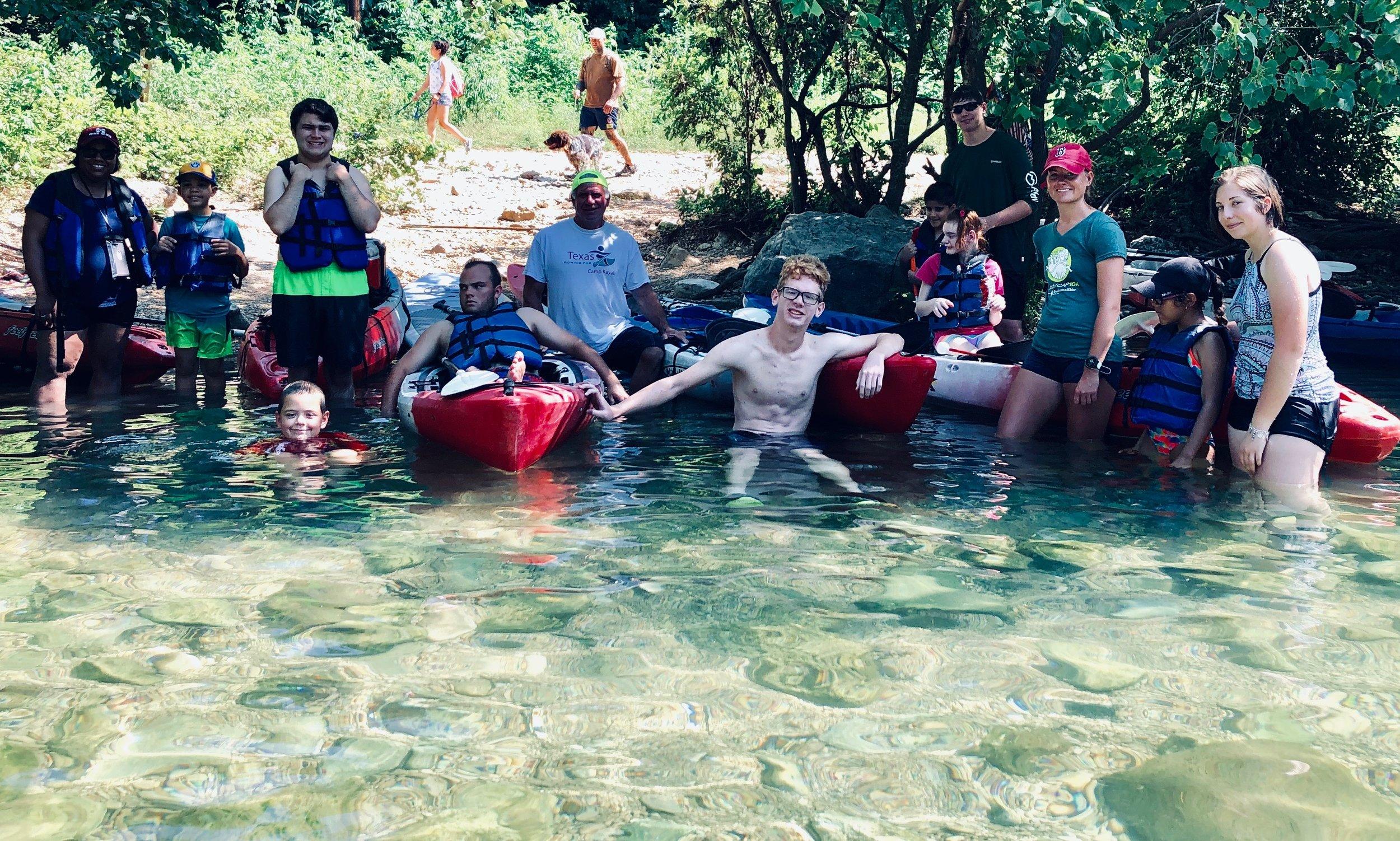 Summer Camp 2019 - 117.JPG