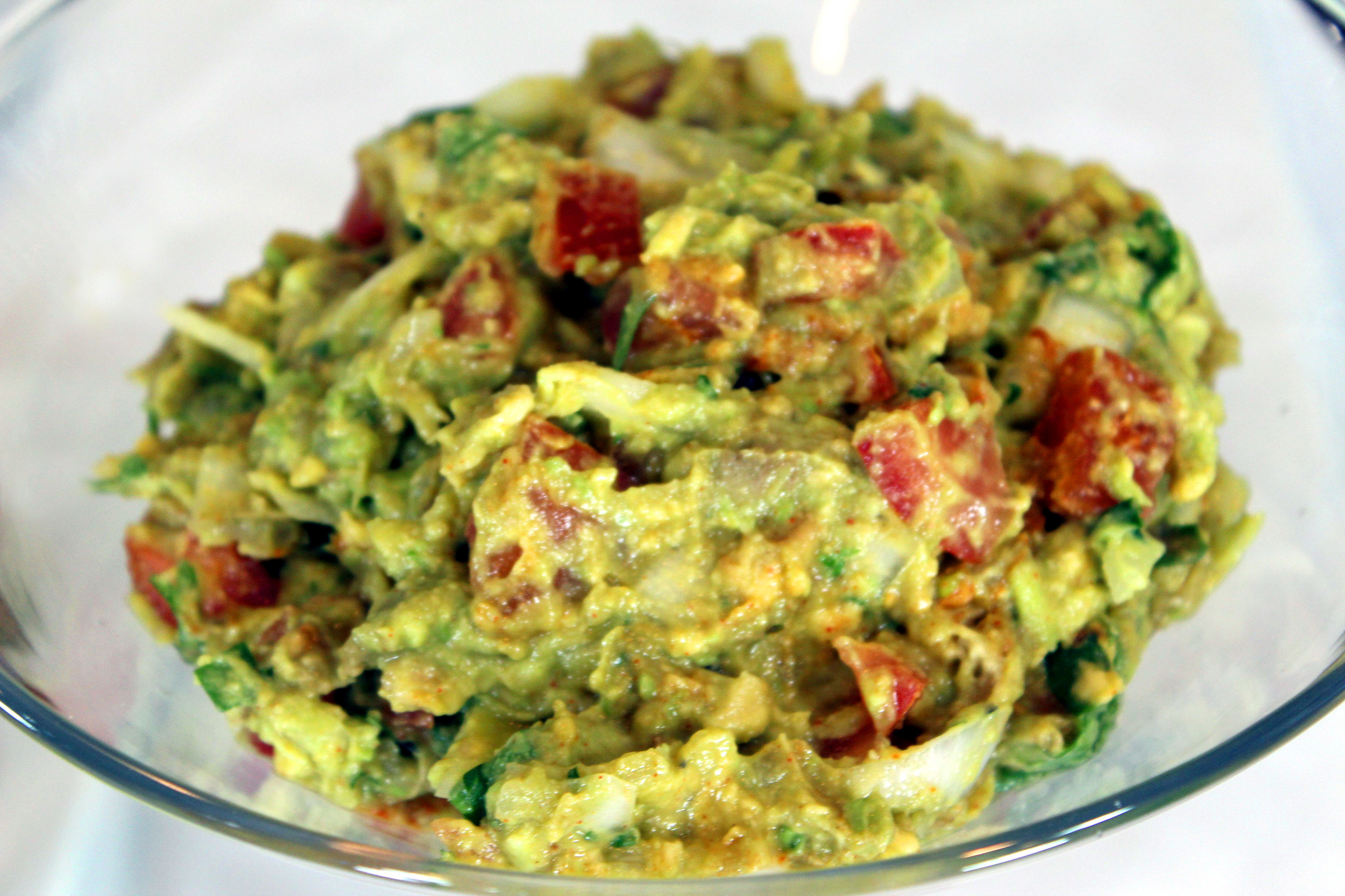 Guacamole Close 2 ps.jpg