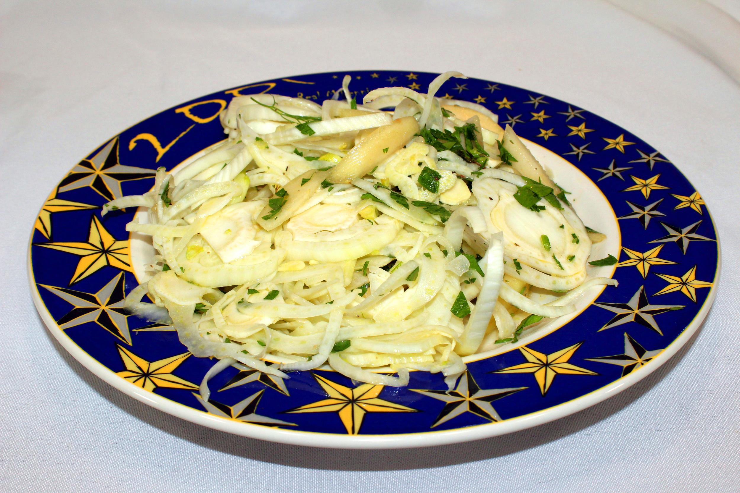 fennel salad ps.jpg