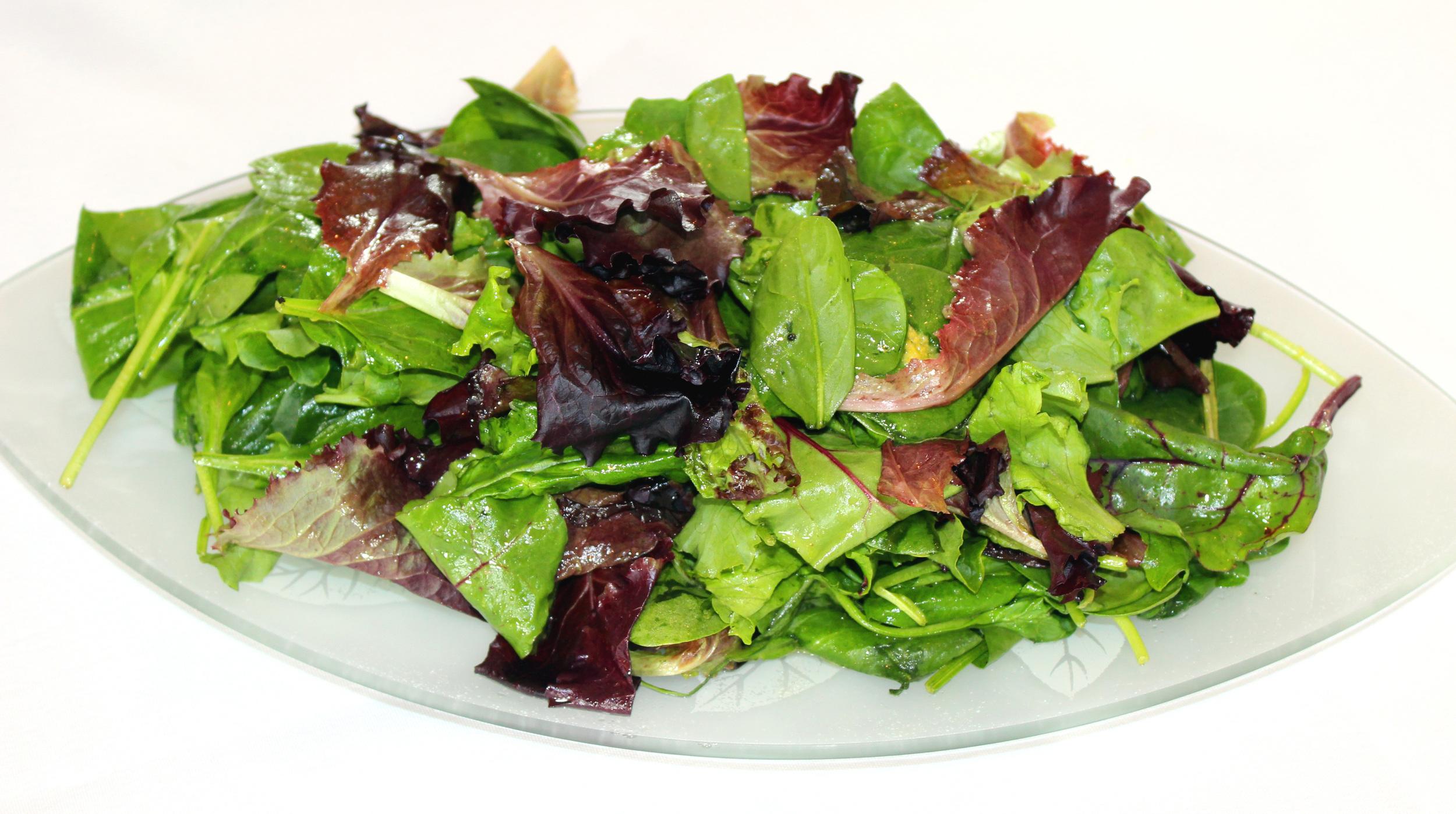 Salad Verde with Lemon (1).jpg