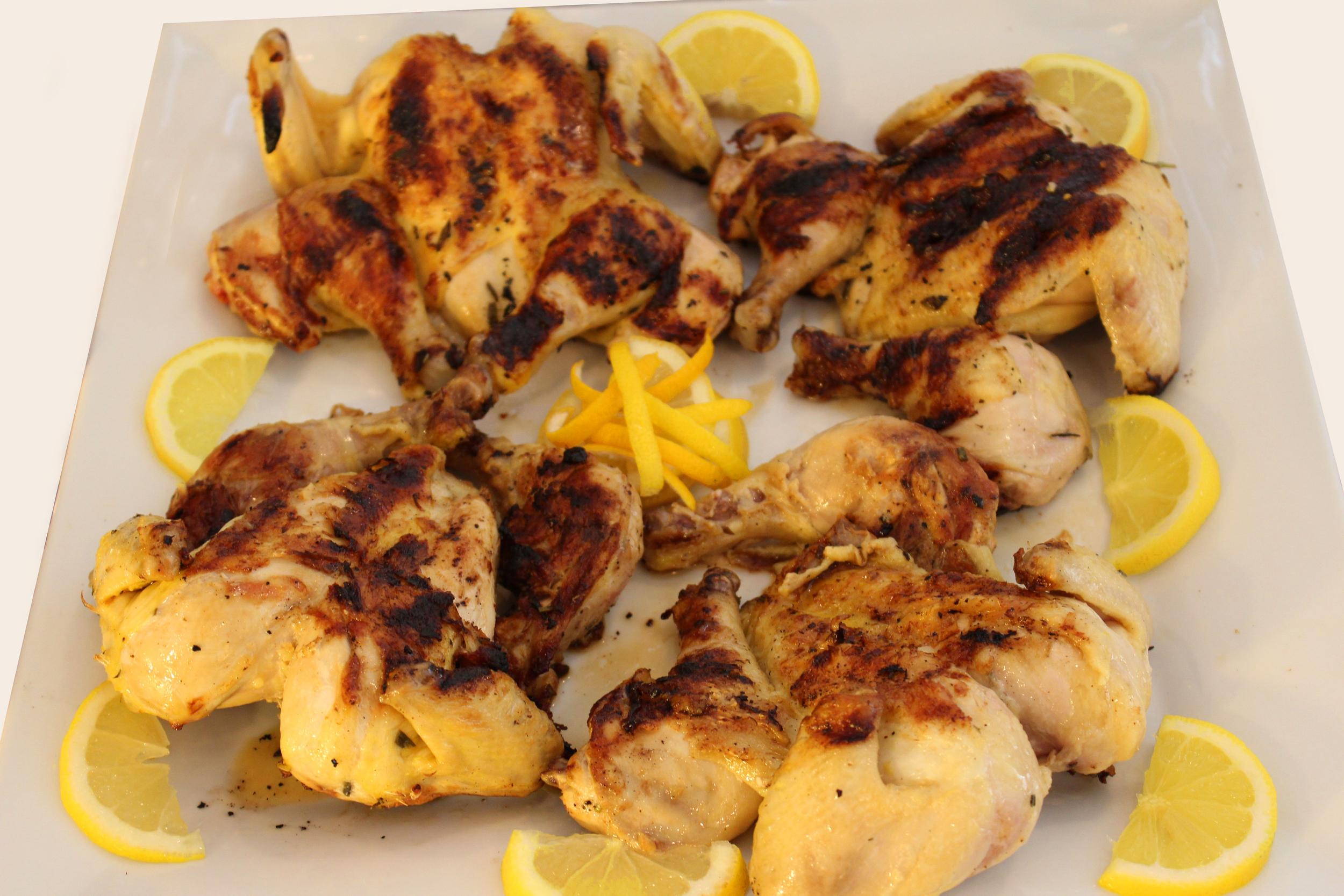 Chicken Platter bright ps.jpg