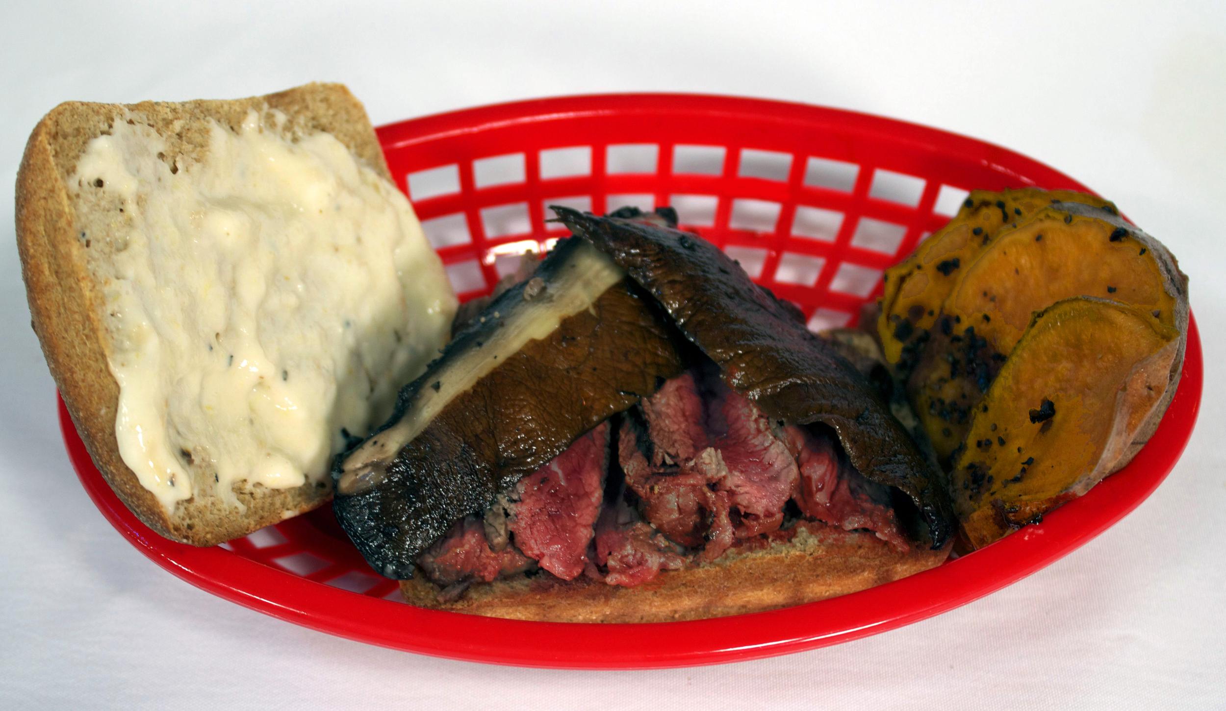 sandwich lite color ps.jpg
