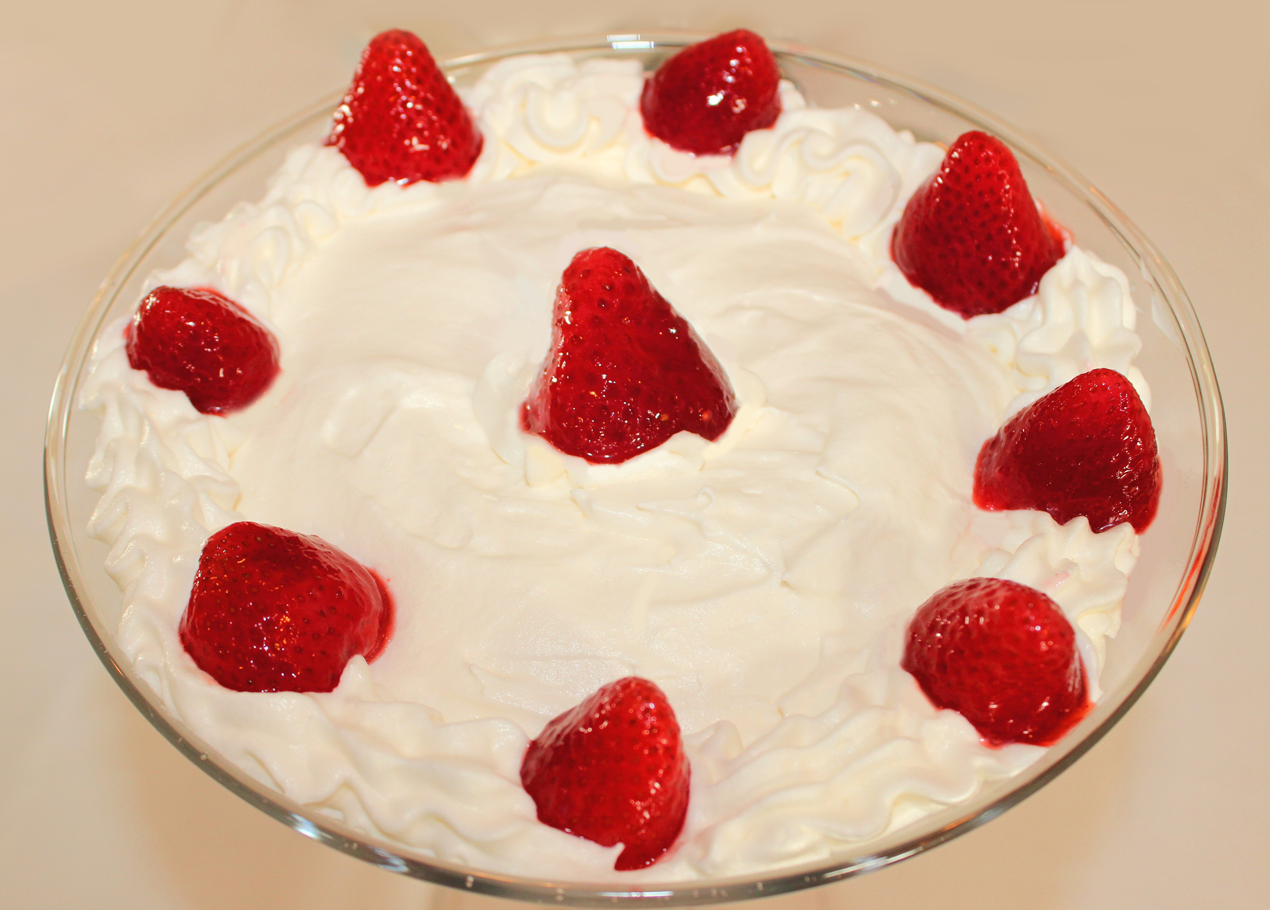 Strawberry Rhubarb Parfait Move copy.jpg