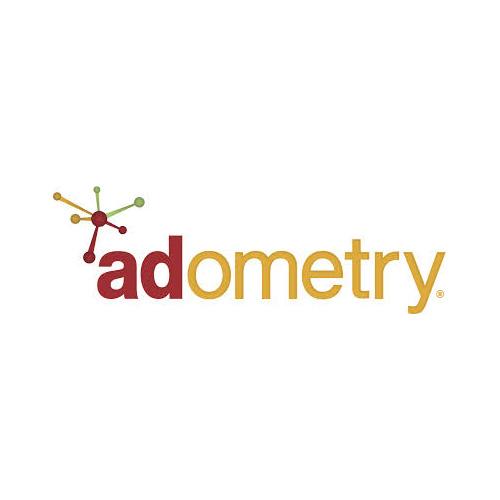 adometrylogo.jpeg