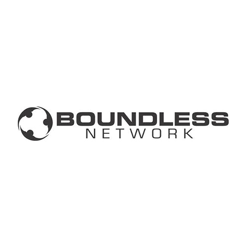 boundlessnetworklogos.jpeg