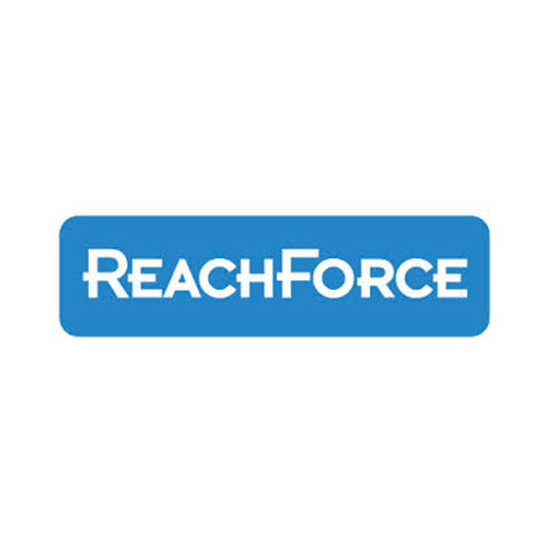 reachforcelogo.jpeg