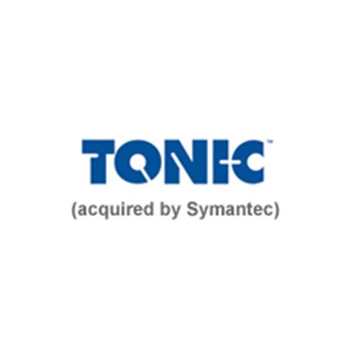 tonic-logo.jpg
