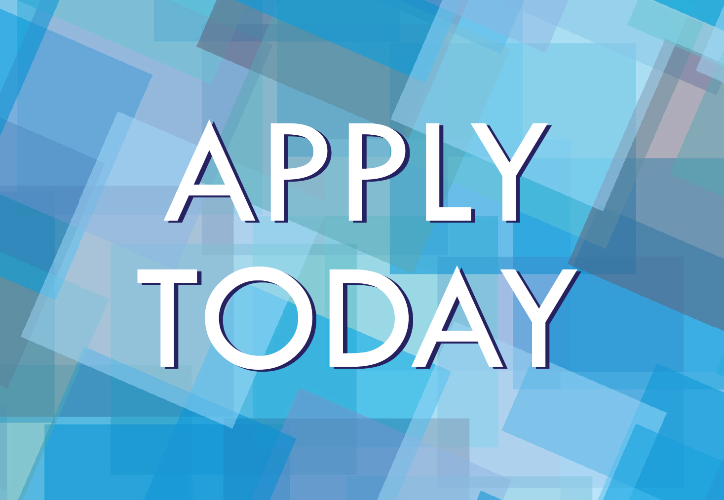 Apply Today on Blue tile-01.png
