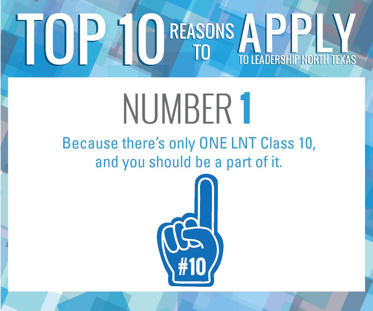 LNT Top 10-11.png