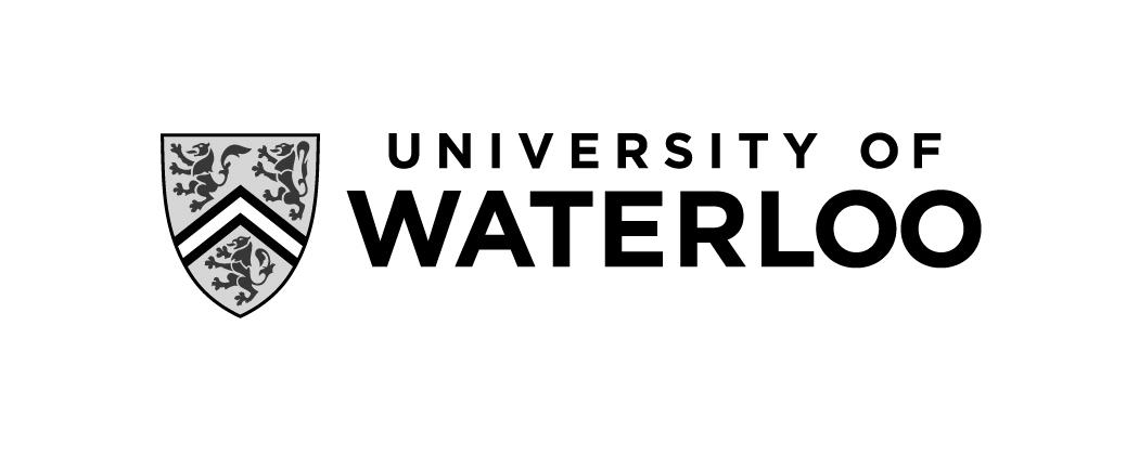 U_Waterloo2014.jpg