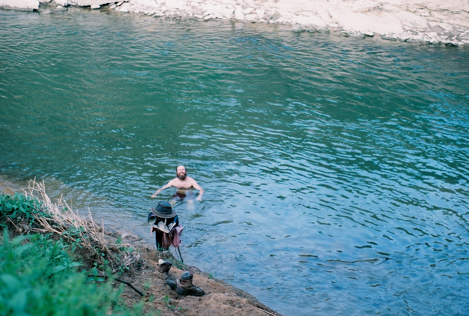 Naked in the river.jpg