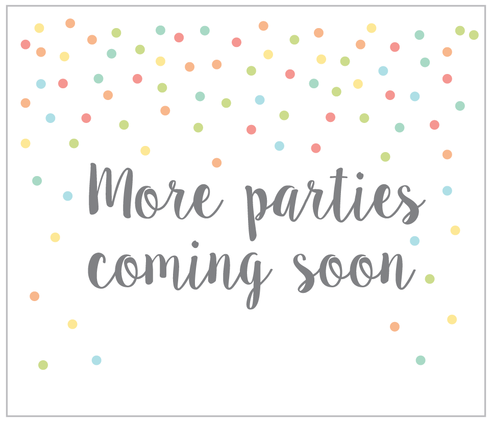 More_Parties_Coming_Soon2.png