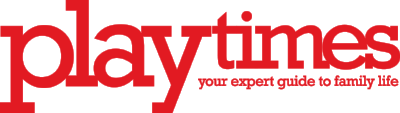 Playtimes-logo-RED.png