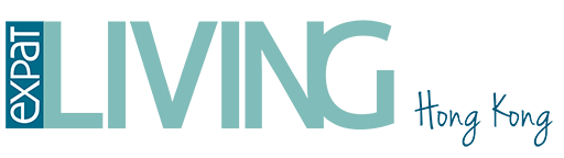ELHK-Logo_web-512.png