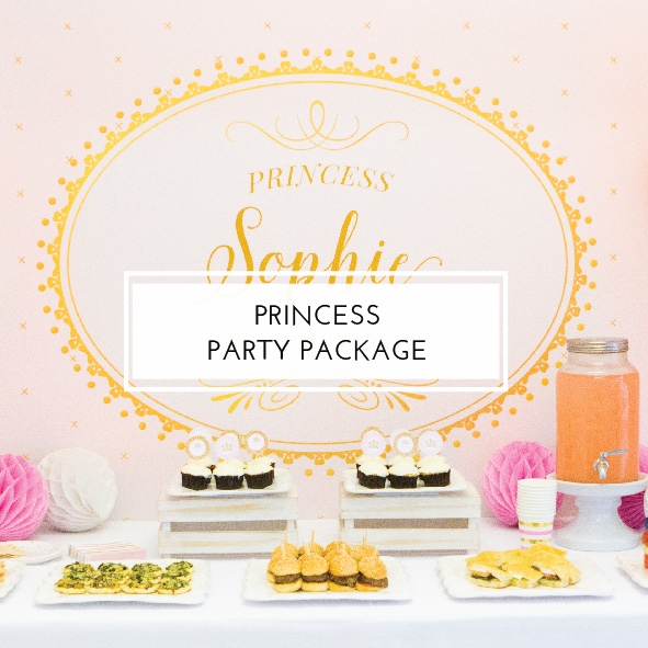 Party Packages cover-06.jpg
